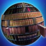 畅想之星阅读器 V5.0 官方版