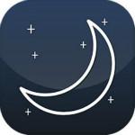 夜间模式阅读Chrome插件 v1.0.5 免费版