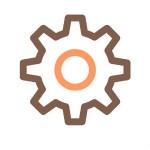 MITCalc机械工程技术计算工具 v1.74 官方版