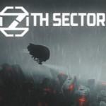 第七部门游戏下载 v1.0 免费版