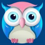 Appsforlife Owlet光线追踪渲染器 v1.