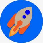 火箭加速器官方下载 v3.0.0.6 电脑版