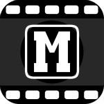 电影大事记 v2.4.6 安卓版