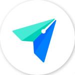 飞书Lark v2.6.2 免费版