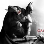 蝙蝠侠阿卡姆之城年度版 v1.0 中文版