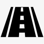 公路坐标计算系统 V3.1 官方版