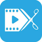 Soft4Boost Video Studio v4.4