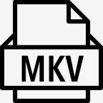 MKVToolNix GUI v37.0.0 绿色汉化版