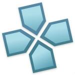 PPSSPP模拟器下载 v1.9.3 官方版
