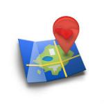 时空地图 v6.0 免费版
