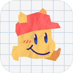 剪刀小子游戏 v1.1.3 PC版