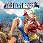 海贼王世界探索者下载 v1.0 官方版