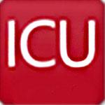 ICU信息化系统 V2019.02.04 官方版
