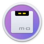 Motrix下载软件 v1.3.8 中文版