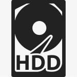 Repartion Bad Drive硬盘隔离软件