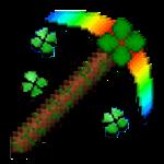 无限矿工 v4.18.0 安卓版