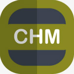 麦田Word转CHM V1.1.7.3 绿色免费版