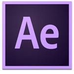 AE贝塞尔曲线动画插件 v1.5.1 官方版