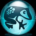 activetcl下载 V8.6.8.0 最新版