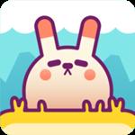 兔几蹦下载 v1.4.2 安卓版