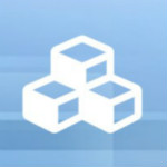 WebEpa网络中间件 v2.5 免费版