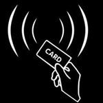 SmartCardStudio(ic卡测试软件) v2.18 绿色版