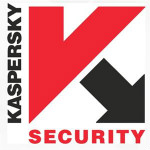 卡巴斯基Kaspersky KAV V18.0.0