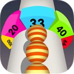 螺旋蛇蛇 v1.0.0 安卓版