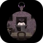 迷失在兔子屋 v1.0.4 安卓版