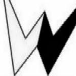 微精办公 v1.5 免费版