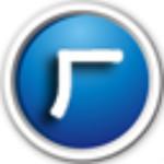 闪电急速格式工厂 v7.2.6.0 官方最新版