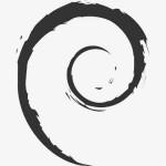 debian通用操作系统 v9.4 官方版