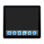 MyDock桌面美化软件 v4.8.5 最新版