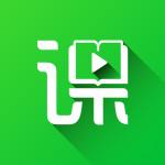 初中英语同步课堂 v3.1 官方版