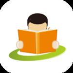 天翼阅读iPhone版 v6.0.1 免