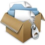 betterzip v4.2.1 Mac版