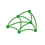 Taskfabric v4.10.14 Mac版