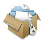 Explzh压缩文件提取工具 v7.86.2 官方版