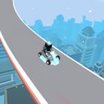 Crash Out官方下载 v1.0.4 PC版