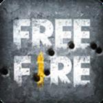 Free Fire我要活下去 v1.0.0 安卓版