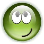 图旺旺制图下载 V5.9.9.9997 绿色版
