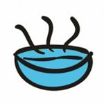 鸡汤创作 v2.3.4 安卓版
