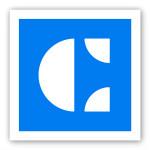 Craft插件 V1.0 官方免费版