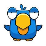BirdFont字体编辑器 v3.31.0 免费版