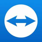 远程监控软件_TeamViewer QuickSu