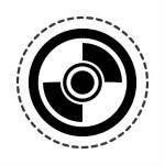 AI Partition银灿U盘分区软件 v2.0