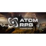 核爆RPG末日余生 v1.0 中文版