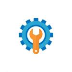MVsoft MvPCinfo_系统硬件信息检测工具 3