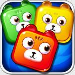 碰碰熊免费 v1.0.1 iPhone版