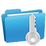 Wise Folder Hider Pro文件隐藏工具 v4.2.7.187 官方版